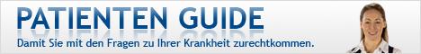 banner_patienten-guide_468x60px